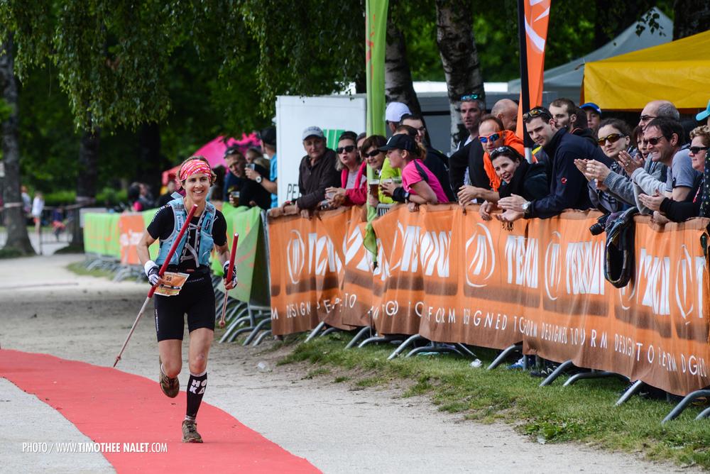 MaxiRace-Annecy-2014-Team-Hoka-Timothee-Nalet-1201