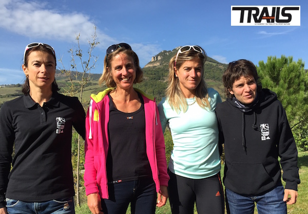 Team-France-Templiers-2014-Fred-Bousseau