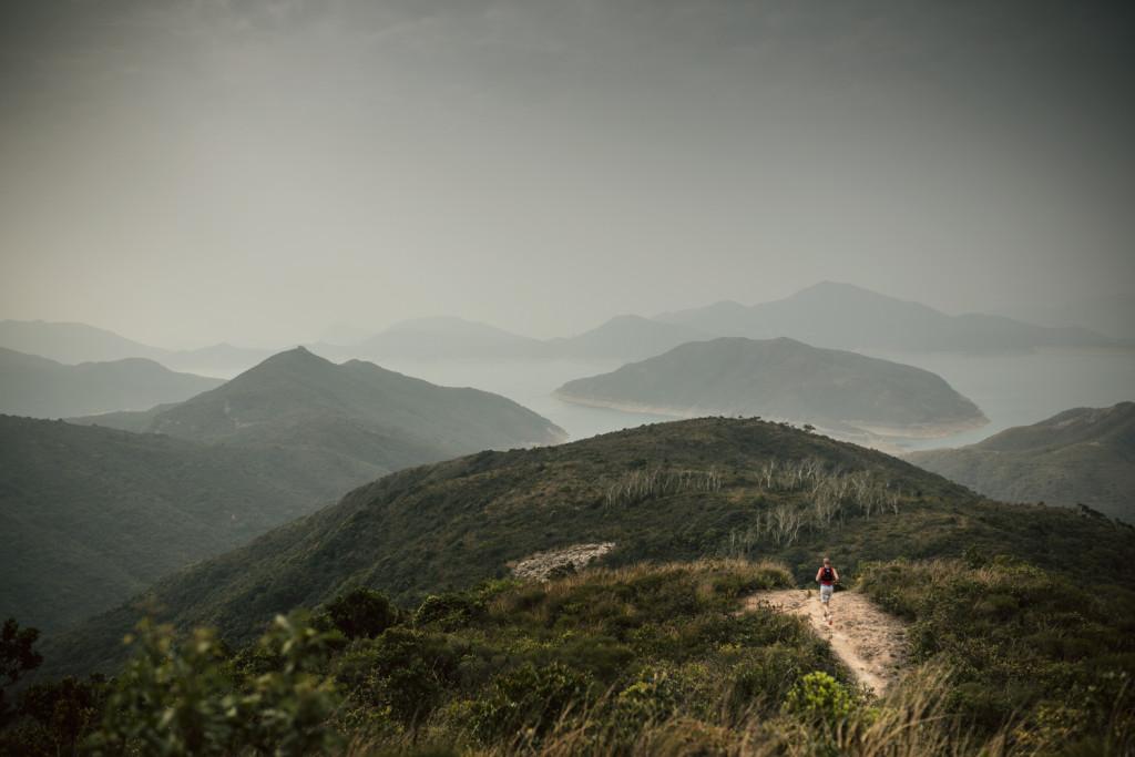 MSIG Lantau course, Hong Kong. ┬®JordiSaragossa