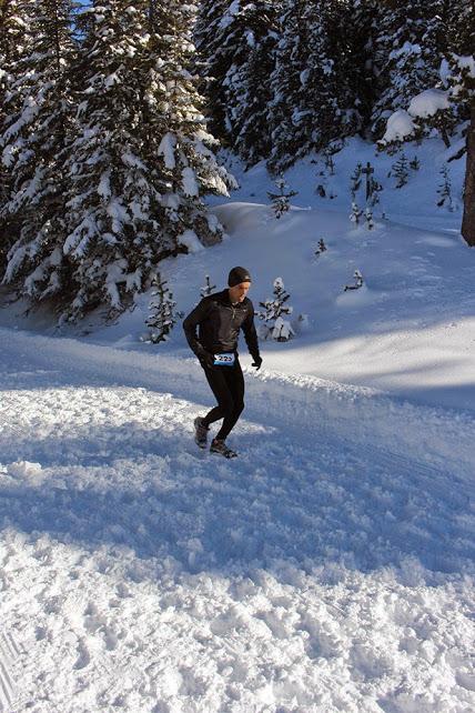 SnowRace-2015-(34)