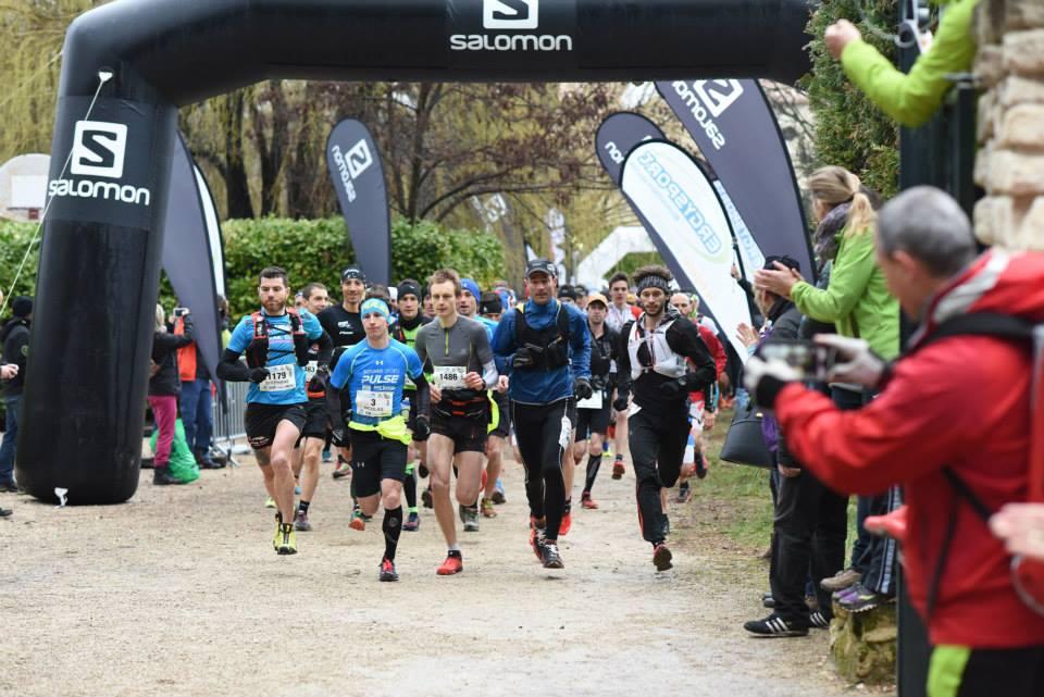 11071079 494902220661664 5734572151007976587 n - Ergysport Trail du Ventoux : Céline Lafaye et Julien Rancon, vainqueurs du 44km (par Robert Goin) / 15-03-15