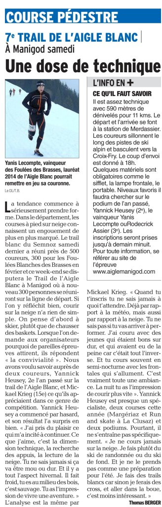 PDF-Page_30-edition-d-annecy-et-rumilly_20150312