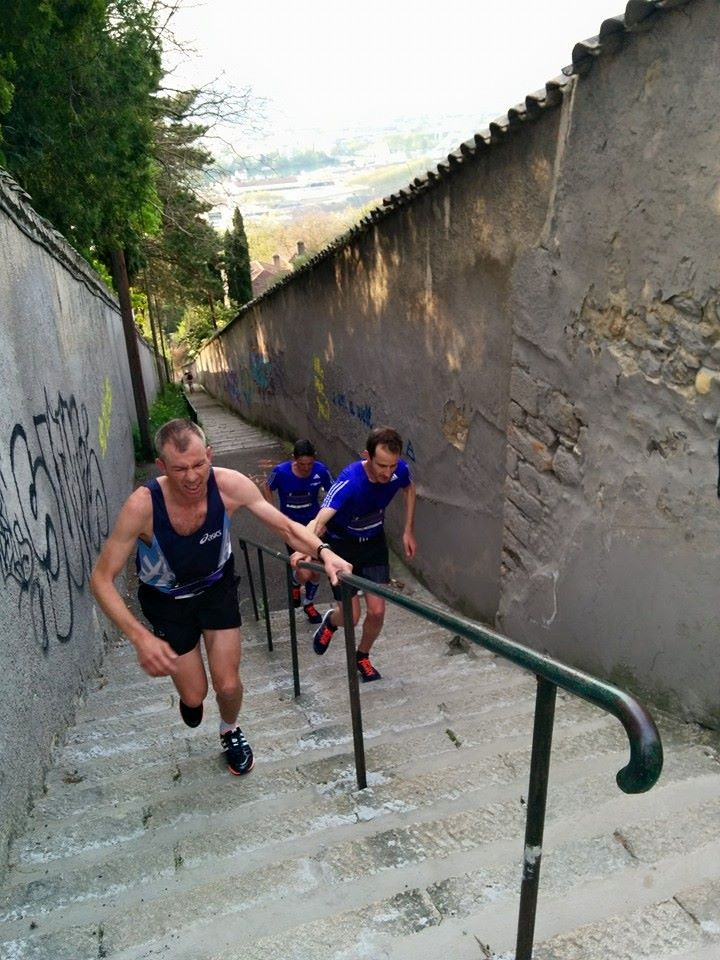 11149421 1006288479383675 4077654596202250040 n - Résultats du Lyon Urban Trail / 19-04-2015