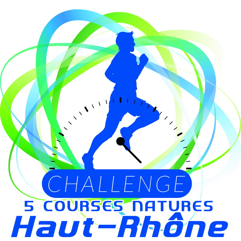 CHALLENGE_HAUT_RHONE_logo
