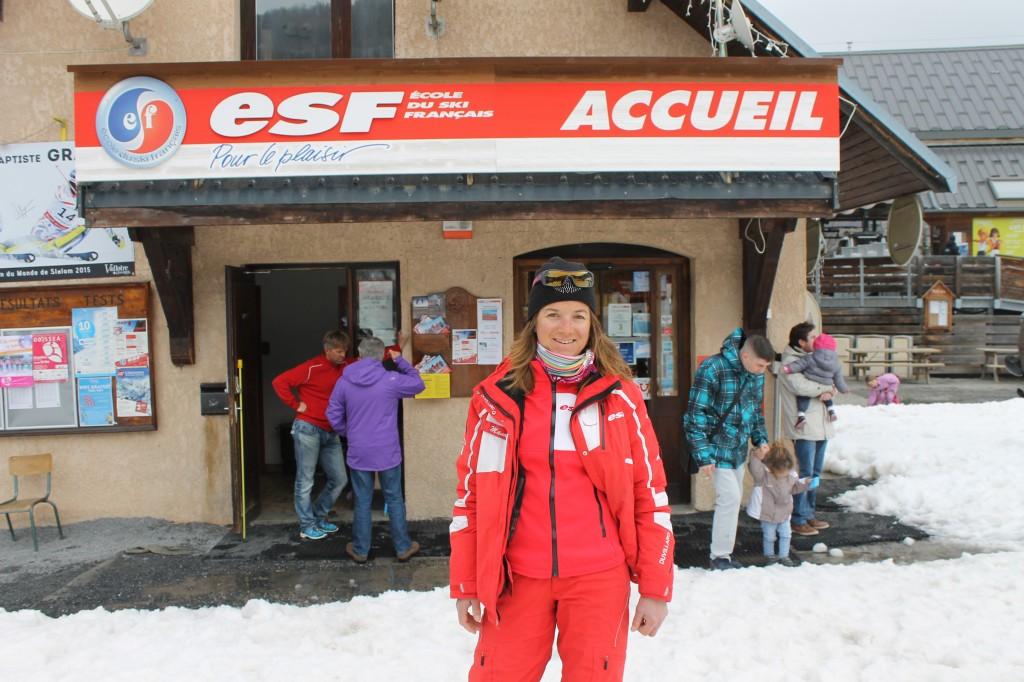IMG 6384 1024x682 - Interview de Maud Gobert (propos recueillis par Alexandre Garin pour TPSinfos)