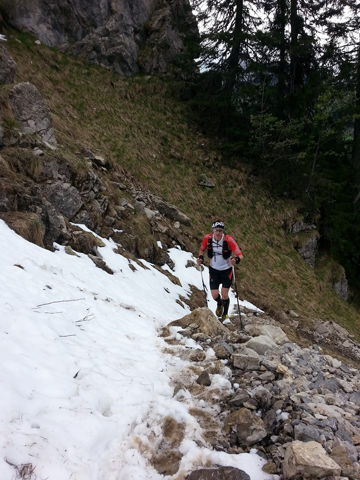 10389973 853500774720449 8503752013329818632 n - RESULTATS, COMMENTAIRES, PHOTOS ET VIDEO DES TRAILS DE LA VALLEE DU BREVON / 24-05-15