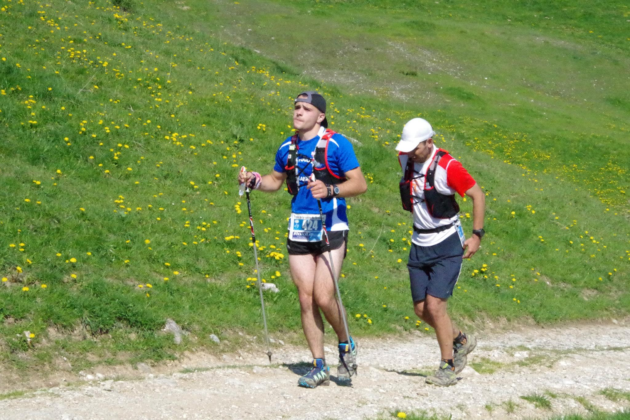 10478066 10153893233917782 1260947533955248618 o - RESULTATS, COMMENTAIRES, PHOTOS ET VIDEO DES TRAILS DE LA VALLEE DU BREVON / 24-05-15