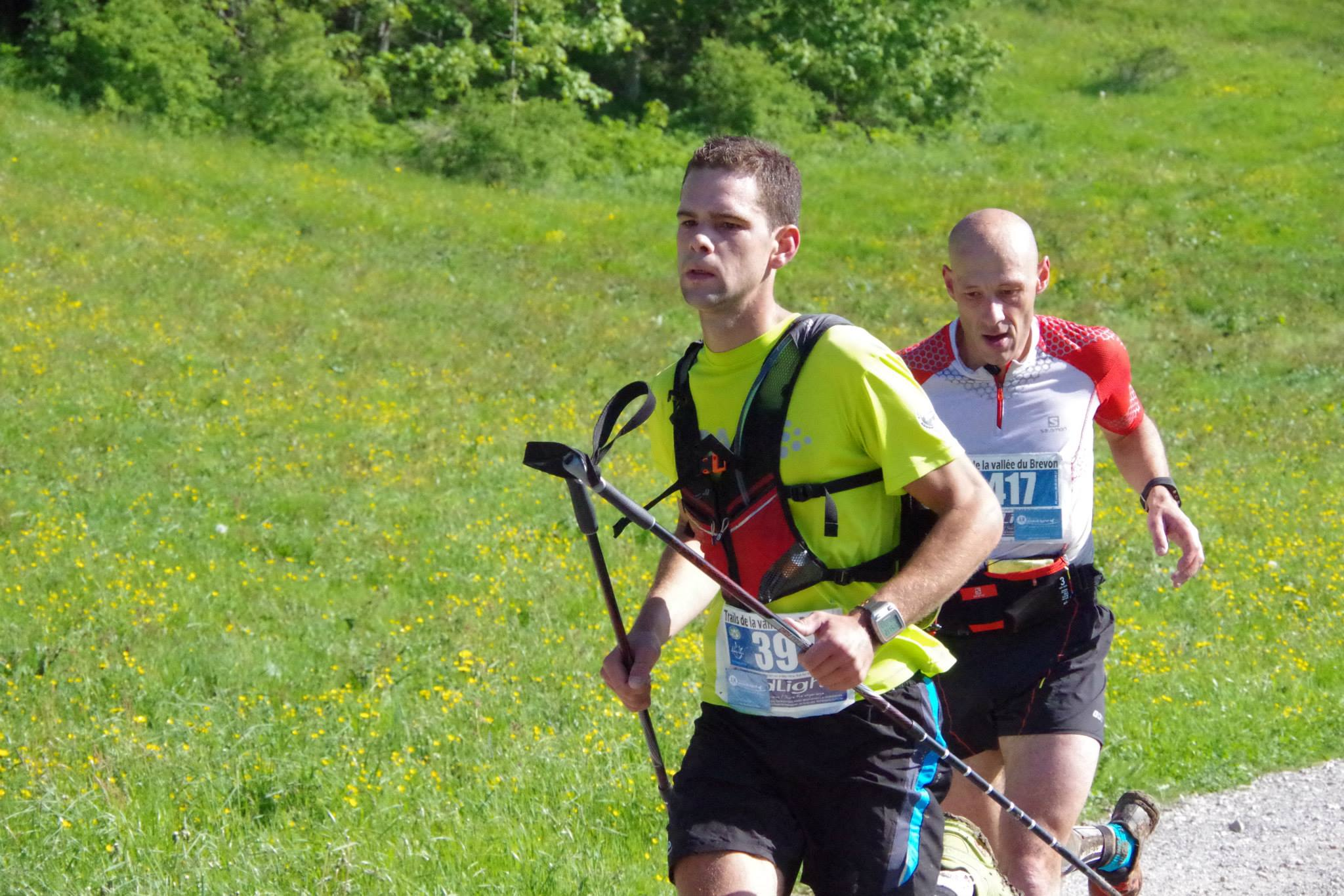 10498144 10153893141832782 6061464977664673096 o - RESULTATS, COMMENTAIRES, PHOTOS ET VIDEO DES TRAILS DE LA VALLEE DU BREVON / 24-05-15