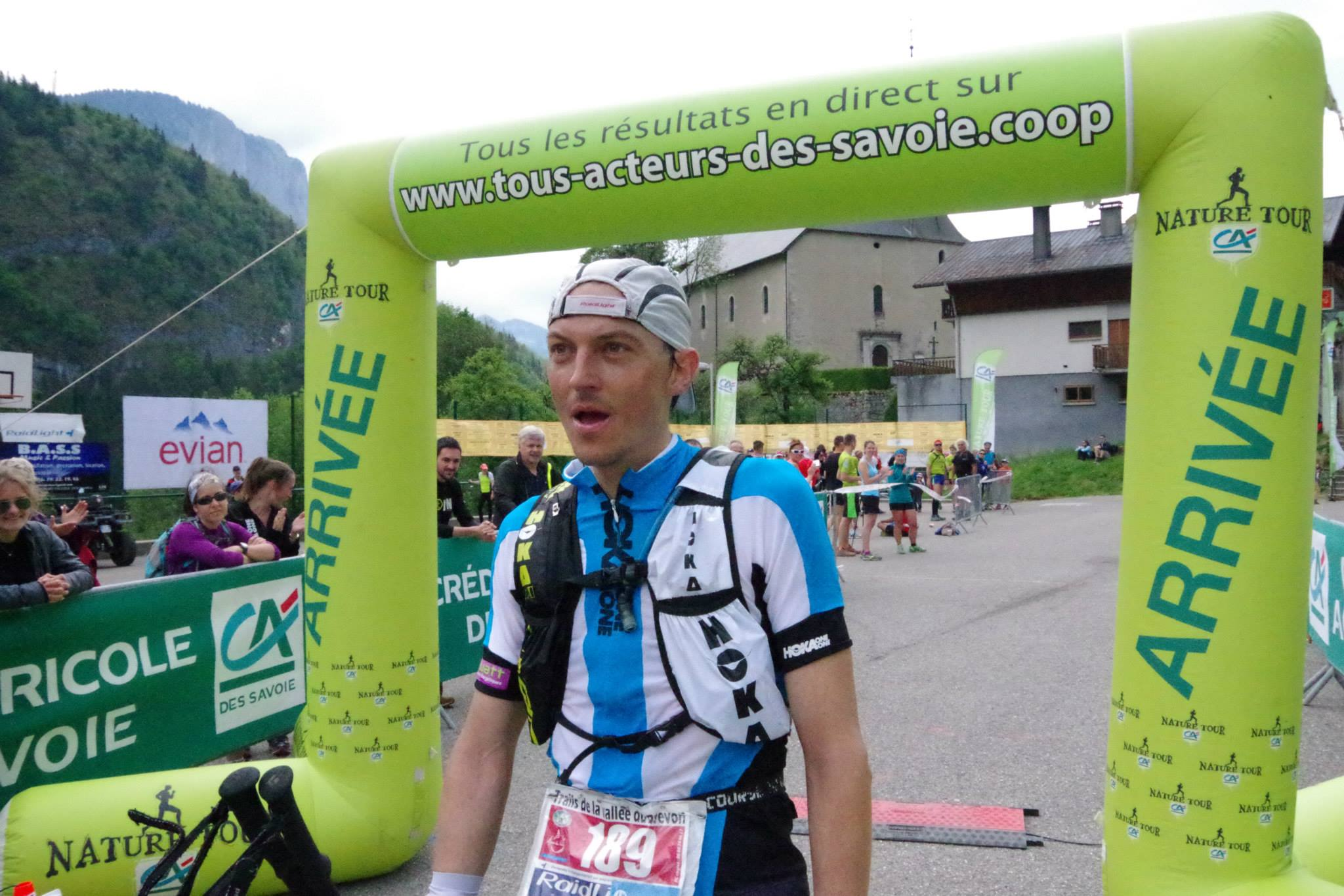 11059288 10153893291592782 2435742842956967997 o 1 - RESULTATS, COMMENTAIRES, PHOTOS ET VIDEO DES TRAILS DE LA VALLEE DU BREVON / 24-05-15