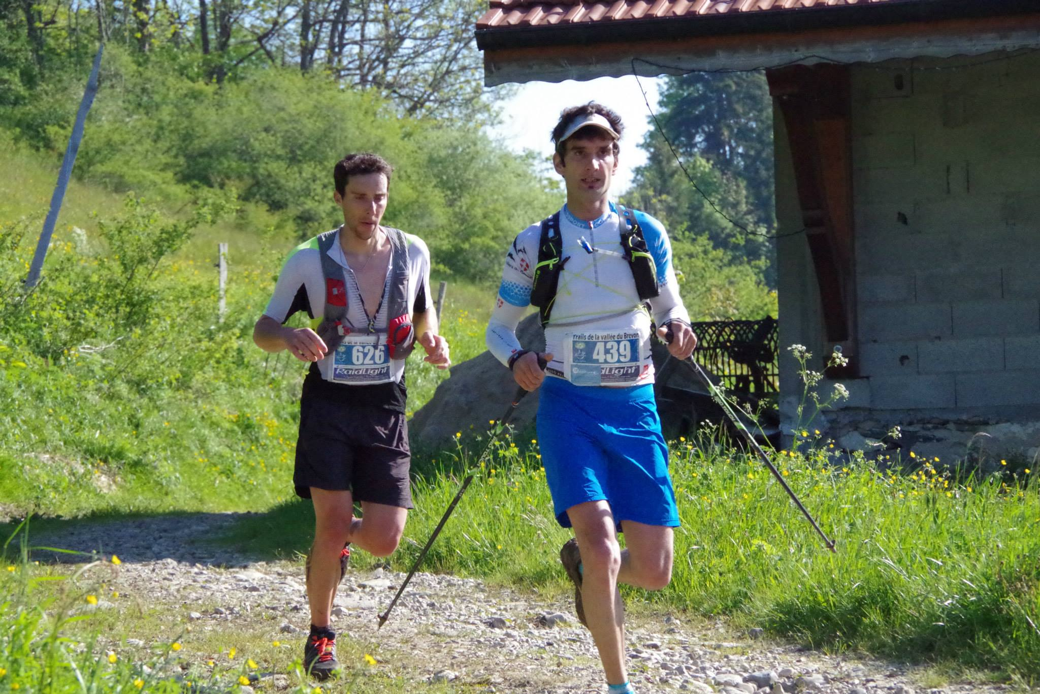11096616 10153893146457782 2956246973162912503 o - RESULTATS, COMMENTAIRES, PHOTOS ET VIDEO DES TRAILS DE LA VALLEE DU BREVON / 24-05-15