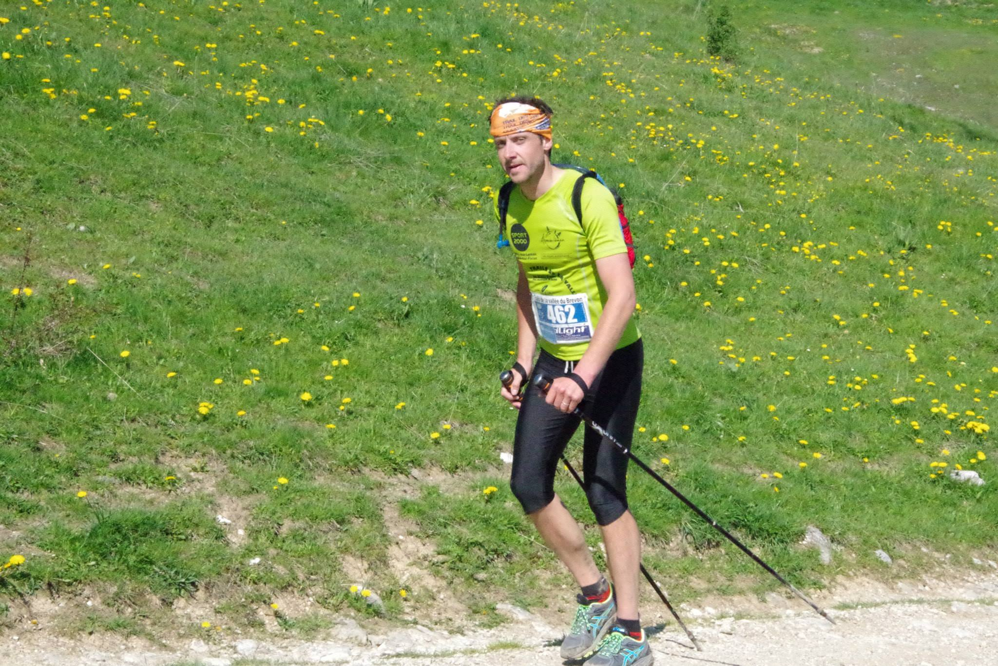 11133882 10153893233897782 6545856016737645139 o - RESULTATS, COMMENTAIRES, PHOTOS ET VIDEO DES TRAILS DE LA VALLEE DU BREVON / 24-05-15