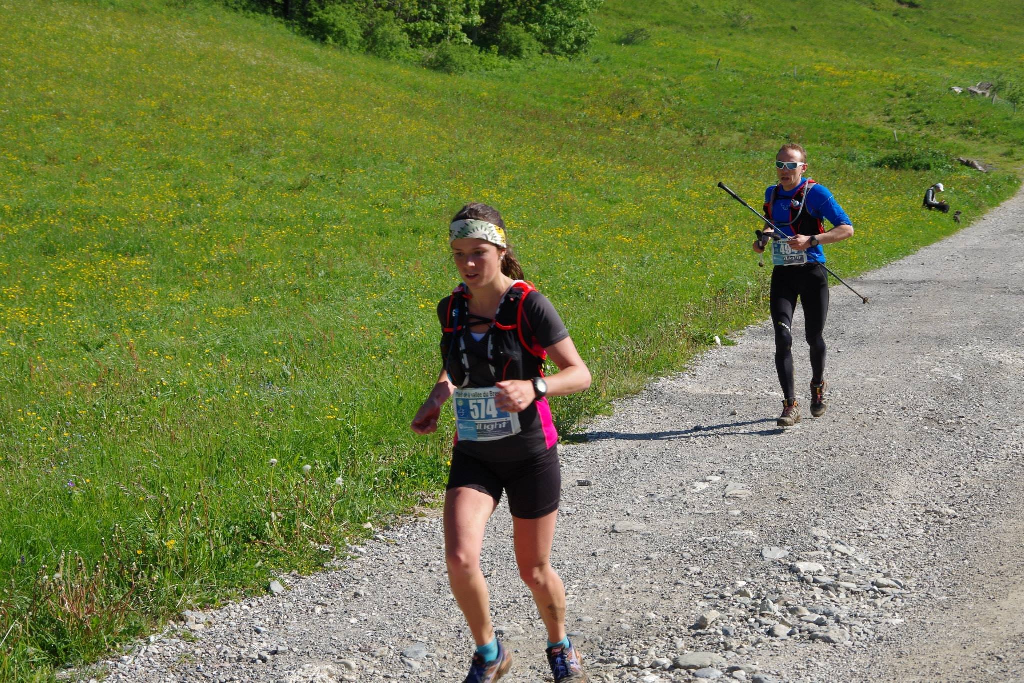 11216214 10153893231327782 1816836775701048359 o - RESULTATS, COMMENTAIRES, PHOTOS ET VIDEO DES TRAILS DE LA VALLEE DU BREVON / 24-05-15