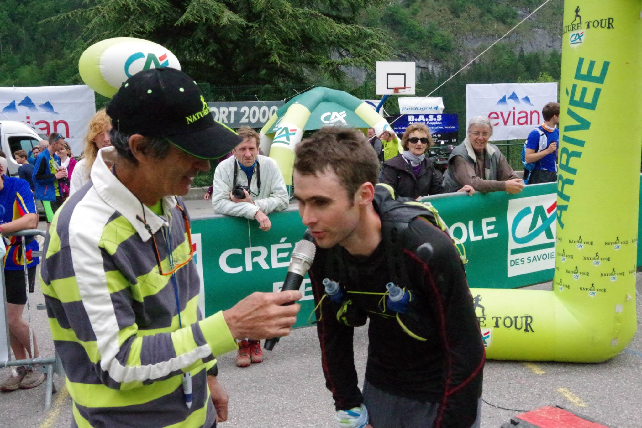 11289378 10153893294837782 3288244306785539162 o - RESULTATS, COMMENTAIRES, PHOTOS ET VIDEO DES TRAILS DE LA VALLEE DU BREVON / 24-05-15
