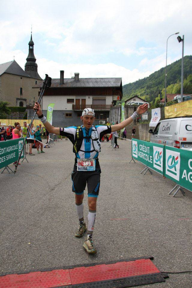 11297858 10206733318282134 1636992058 n - RESULTATS, COMMENTAIRES, PHOTOS ET VIDEO DES TRAILS DE LA VALLEE DU BREVON / 24-05-15