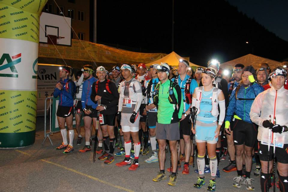 11311703 10206733316122080 522308289 n - RESULTATS, COMMENTAIRES, PHOTOS ET VIDEO DES TRAILS DE LA VALLEE DU BREVON / 24-05-15