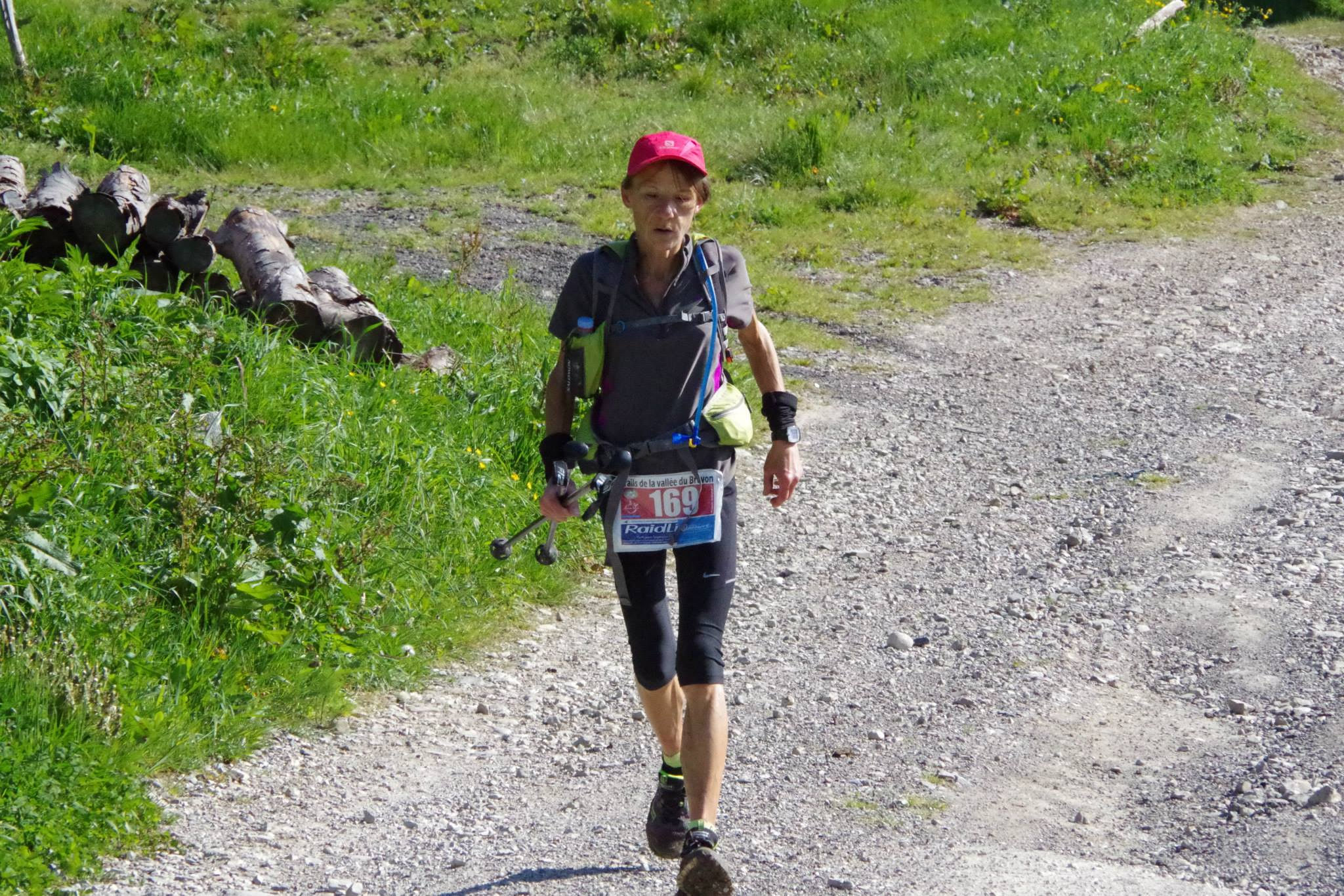 11312780 10153893144697782 7061323759324423091 o - RESULTATS, COMMENTAIRES, PHOTOS ET VIDEO DES TRAILS DE LA VALLEE DU BREVON / 24-05-15
