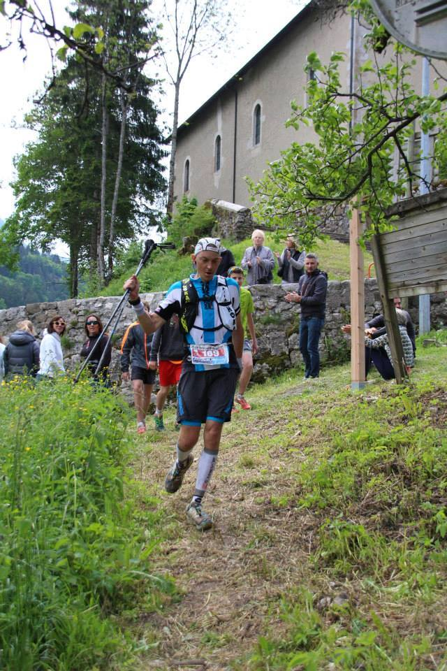 11328803 10206733318362136 1681869539 n - RESULTATS, COMMENTAIRES, PHOTOS ET VIDEO DES TRAILS DE LA VALLEE DU BREVON / 24-05-15