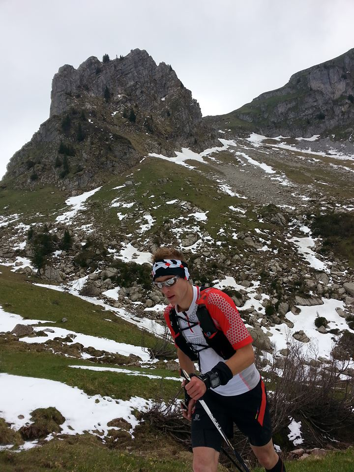 11350455 853499174720609 5637851482704328656 n - RESULTATS, COMMENTAIRES, PHOTOS ET VIDEO DES TRAILS DE LA VALLEE DU BREVON / 24-05-15