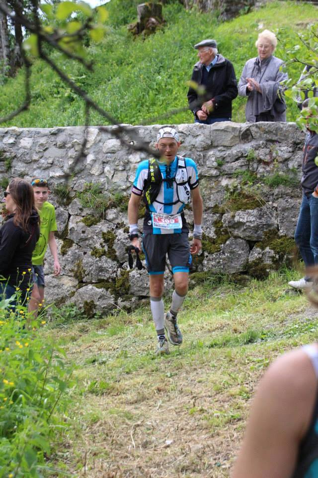 11351438 10206733317282109 1656676194 n - RESULTATS, COMMENTAIRES, PHOTOS ET VIDEO DES TRAILS DE LA VALLEE DU BREVON / 24-05-15