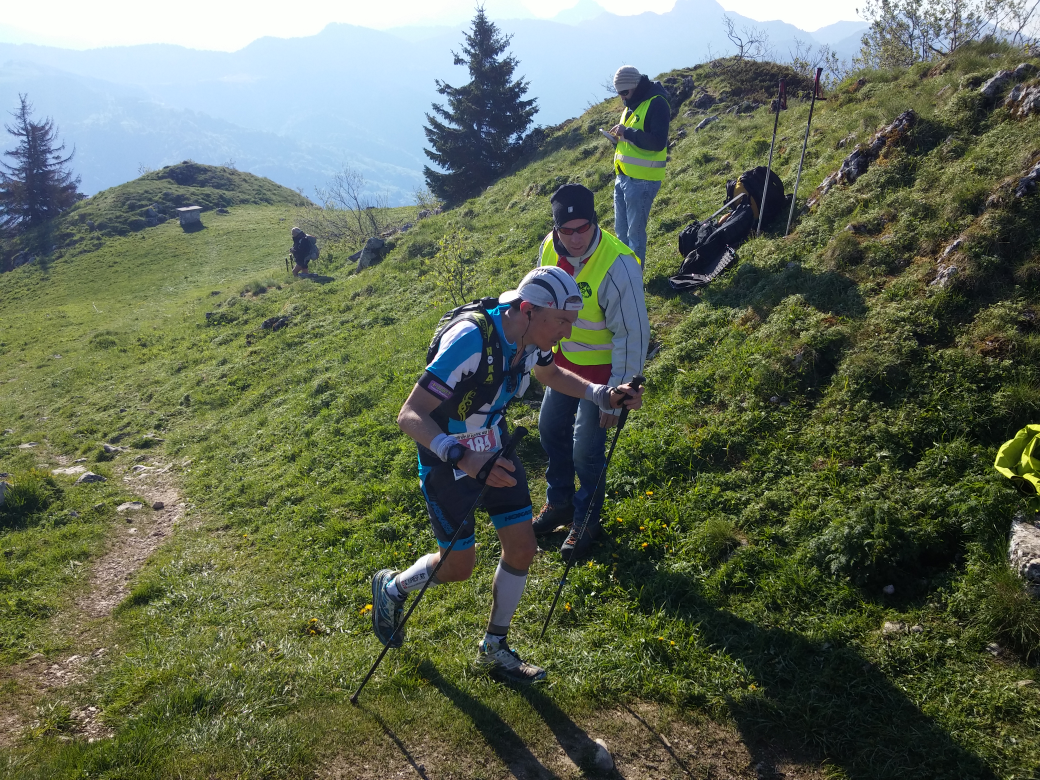 1432449616696 - RESULTATS, COMMENTAIRES, PHOTOS ET VIDEO DES TRAILS DE LA VALLEE DU BREVON / 24-05-15