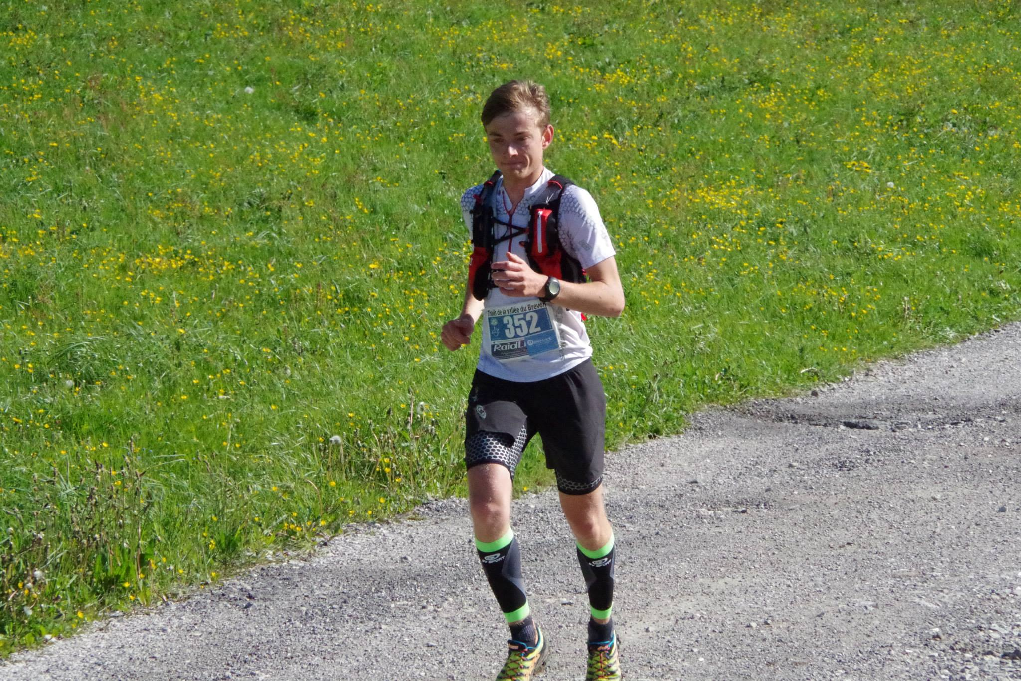 1493434 10153893141947782 3905913967446128889 o - RESULTATS, COMMENTAIRES, PHOTOS ET VIDEO DES TRAILS DE LA VALLEE DU BREVON / 24-05-15