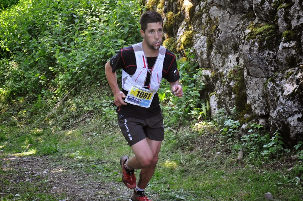 DSC 5860 - RESULTATS, COMMENTAIRES, PHOTOS ET VIDEO DES TRAILS DE LA VALLEE DU BREVON / 24-05-15