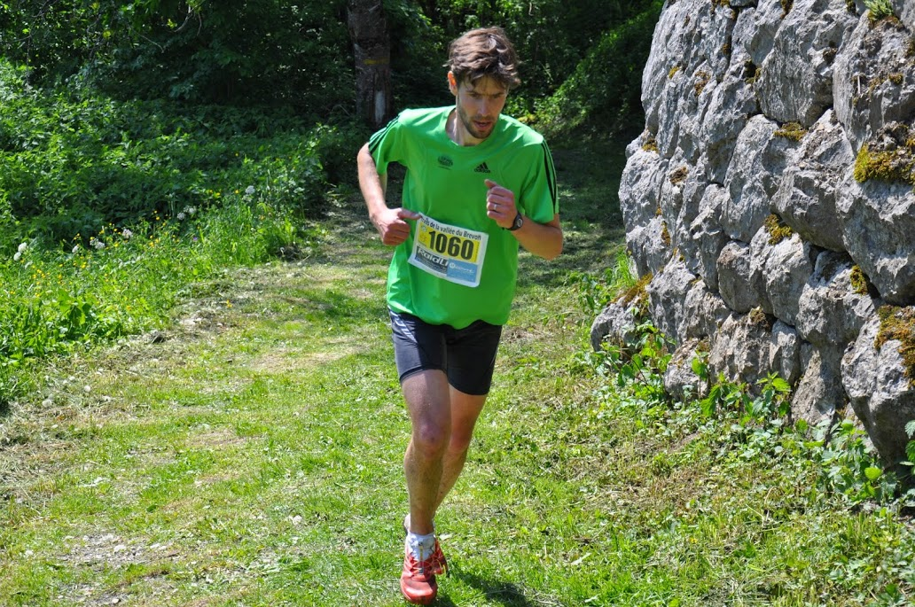 DSC 5863 - RESULTATS, COMMENTAIRES, PHOTOS ET VIDEO DES TRAILS DE LA VALLEE DU BREVON / 24-05-15