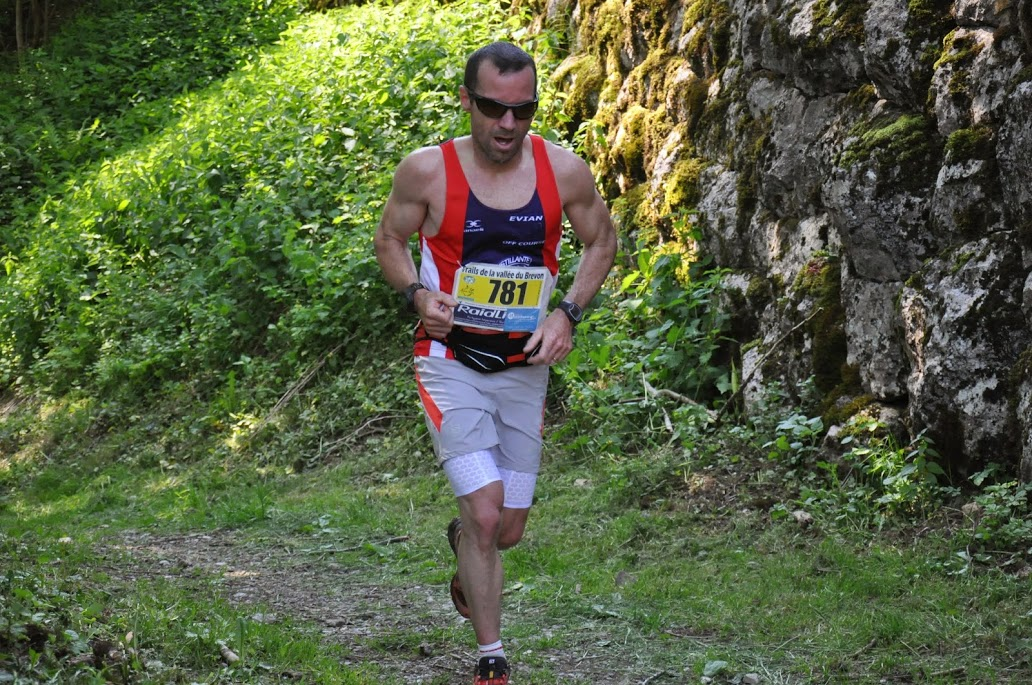 DSC 5880 - RESULTATS, COMMENTAIRES, PHOTOS ET VIDEO DES TRAILS DE LA VALLEE DU BREVON / 24-05-15