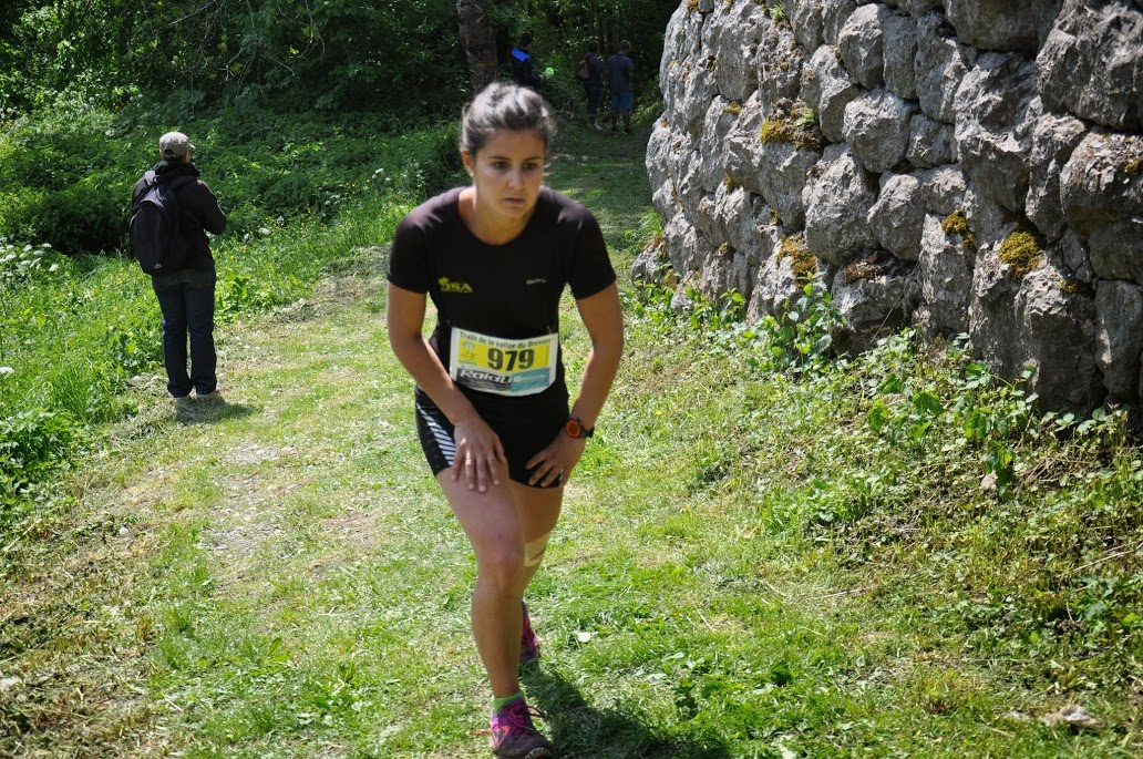 DSC 5980 - RESULTATS, COMMENTAIRES, PHOTOS ET VIDEO DES TRAILS DE LA VALLEE DU BREVON / 24-05-15