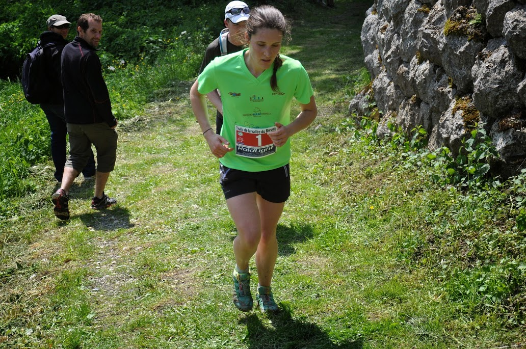 DSC 5992 - RESULTATS, COMMENTAIRES, PHOTOS ET VIDEO DES TRAILS DE LA VALLEE DU BREVON / 24-05-15