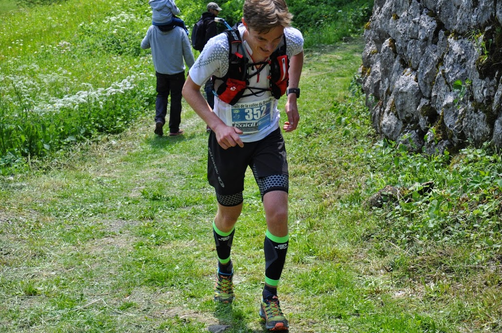 DSC 5993 - RESULTATS, COMMENTAIRES, PHOTOS ET VIDEO DES TRAILS DE LA VALLEE DU BREVON / 24-05-15