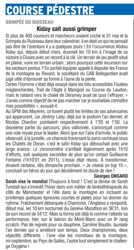 PDF-Page_37-edition-du-mont-blanc_220150601