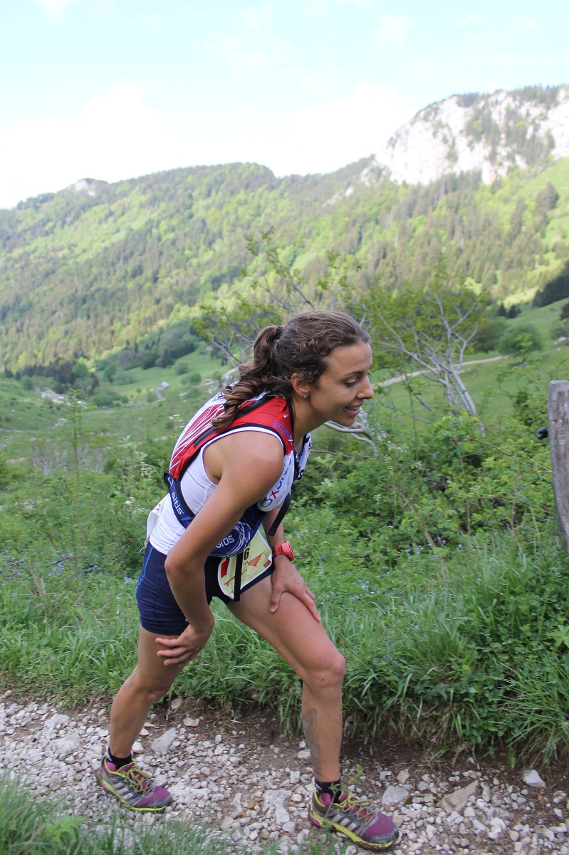 anne lyse rousset - INTERNATIONAL : TRANSVULCANIA  7 MAI 2016, UN POINT SUR LES PRINCIPAUX FAVORIS