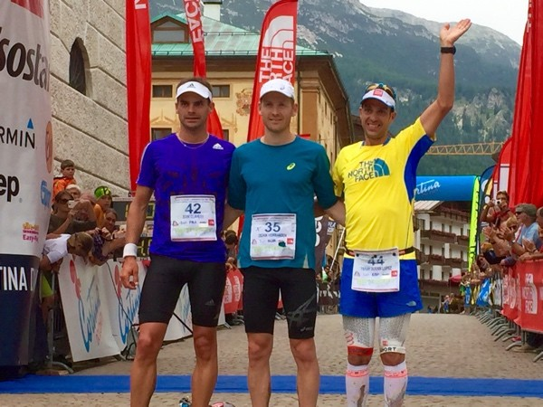 Mens-podium-2015-Lavaredo-Ultra-Trail-600x450