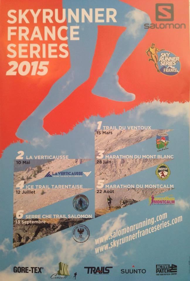 10710578 570298443099384 8847540647559740503 n - Salomon Skyrunner France Series 2015 :  5ème étape avec le Marathon du Montcalm ! (article de Robert Goin) / 22-08-15