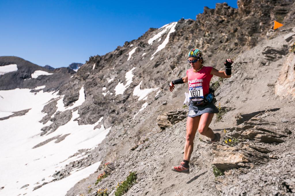 1607 VKRO ITT HD 164 1024x683 - Salomon Skyrunner France Series 2015 :  5ème étape avec le Marathon du Montcalm ! (article de Robert Goin) / 22-08-15
