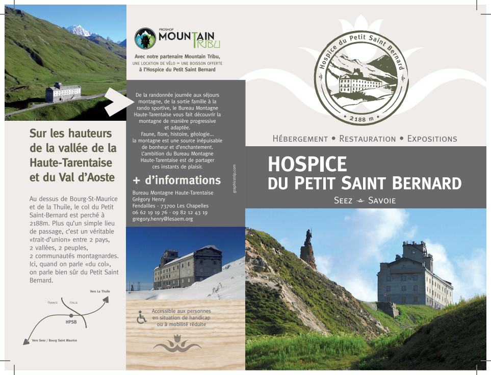 HOSPICE COL PETIT ST BERNARD-dépliant 2volets-Fabjpg_Page1
