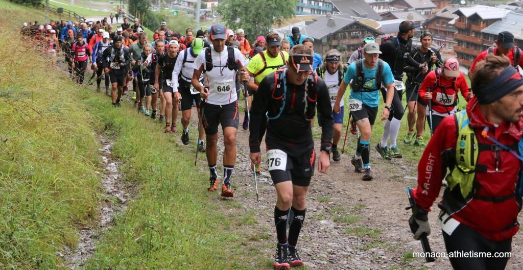 IMG 0124 1024x529 - Trail des Hauts Forts, de Morzine à Avoriaz : les résultats / 16-08-15