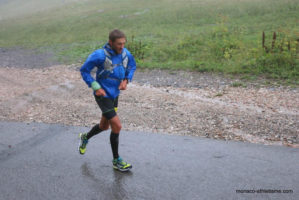 IMG 0246 1024x683 - Trail des Hauts Forts, de Morzine à Avoriaz : les résultats / 16-08-15
