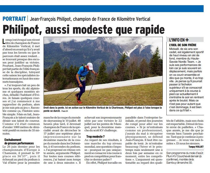 PDF-Page_24-edition-d-annecy-et-rumilly_20150806jpg_Page1