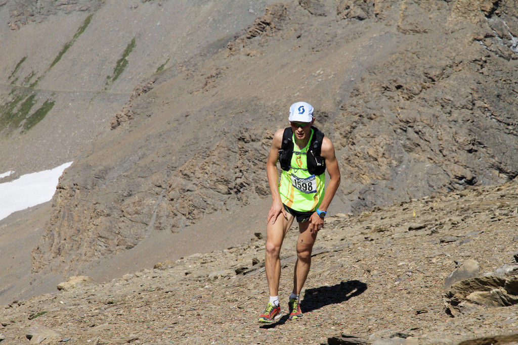 1598 MG 7511 1024x683 - Andy Symonds et Céline Lafaye  gagnent le Salomon Skyrunner France Series 2015 !