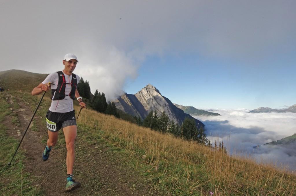A.Pellicier-trail Albertville(17)