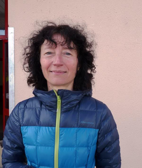 la-lyonnaise-veronique-calaudi-s-est-imposee-sur-le-12-km-chez-les-feminines