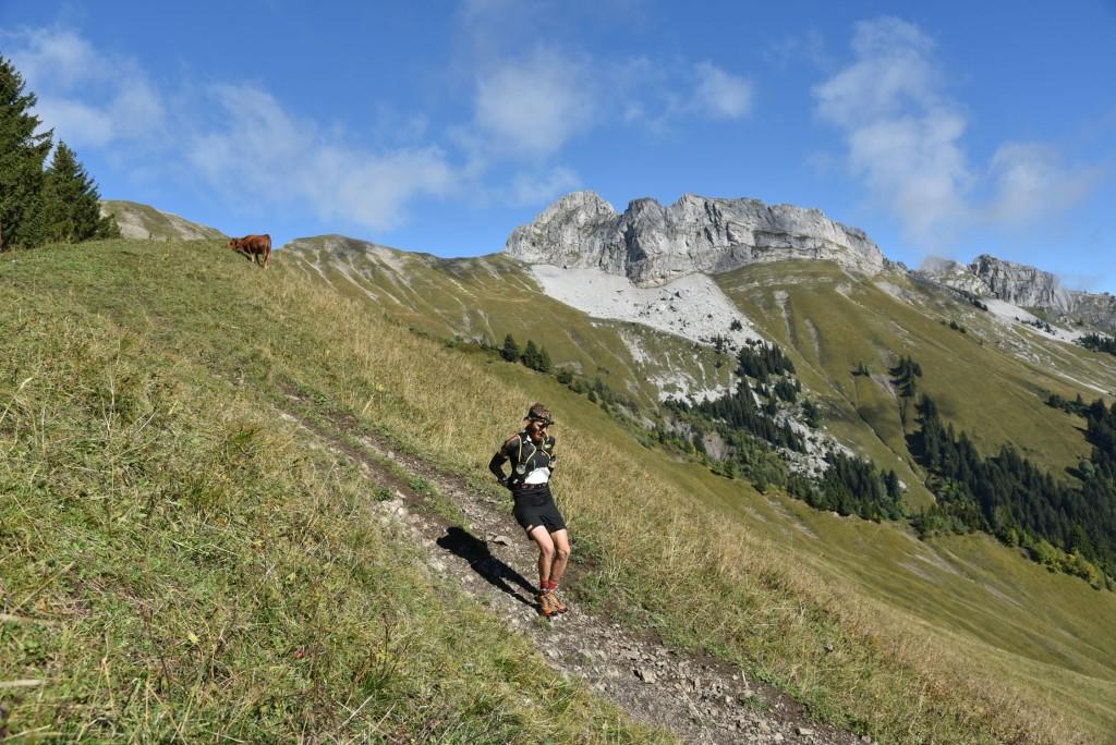 trail (12)