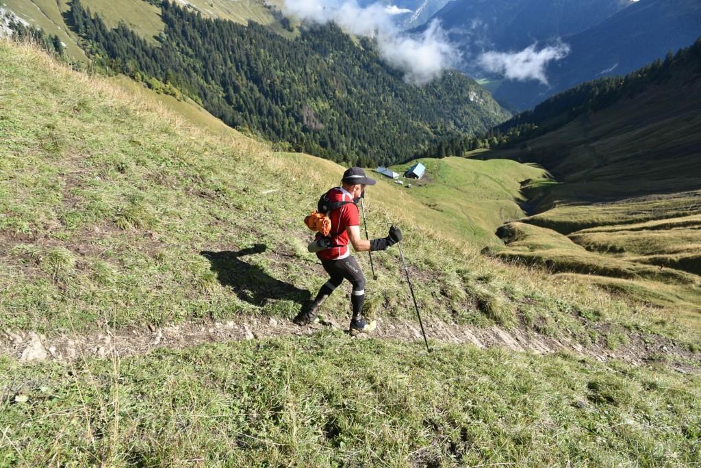 trail (14)