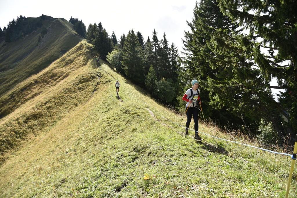 trail (16)