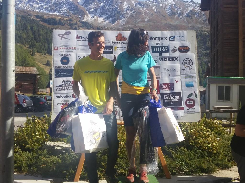 20150926 151852 Burst02 1024x768 - Jean-François Philipot et Corinne Favre, vainqueurs de la 1ère K2 European Cup ! Les réactions en vidéo ! / 2015