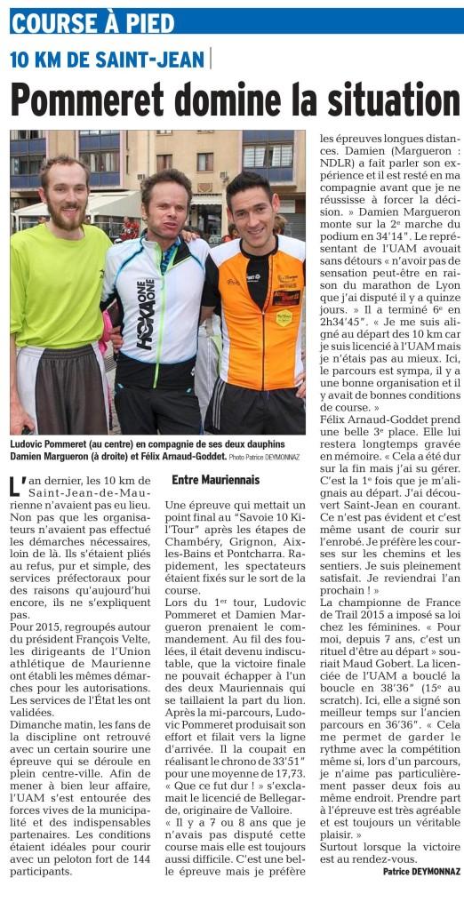 3 522x1024 - Résultats et compte rendu du 10km de Saint-Jean-de-Maurienne : les trailers Ludo Pommeret et Maud Gobert à la fête ! / 18-10-15