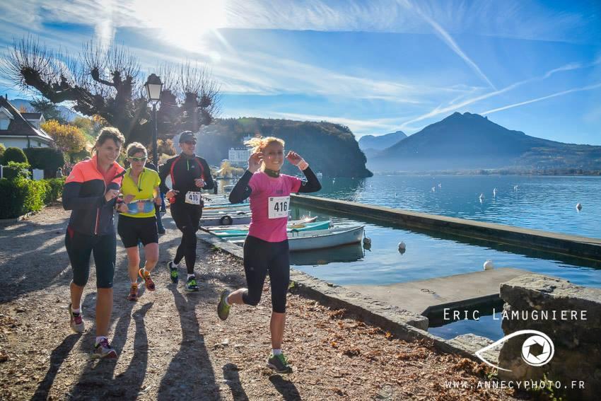 11028351 10205463603812991 9061715034557364459 n - 2EME EDITION DE LA VITALAVIE : record battu pour Aline Camboulives et retour gagnant pour Michel Humbert / 08-11-15