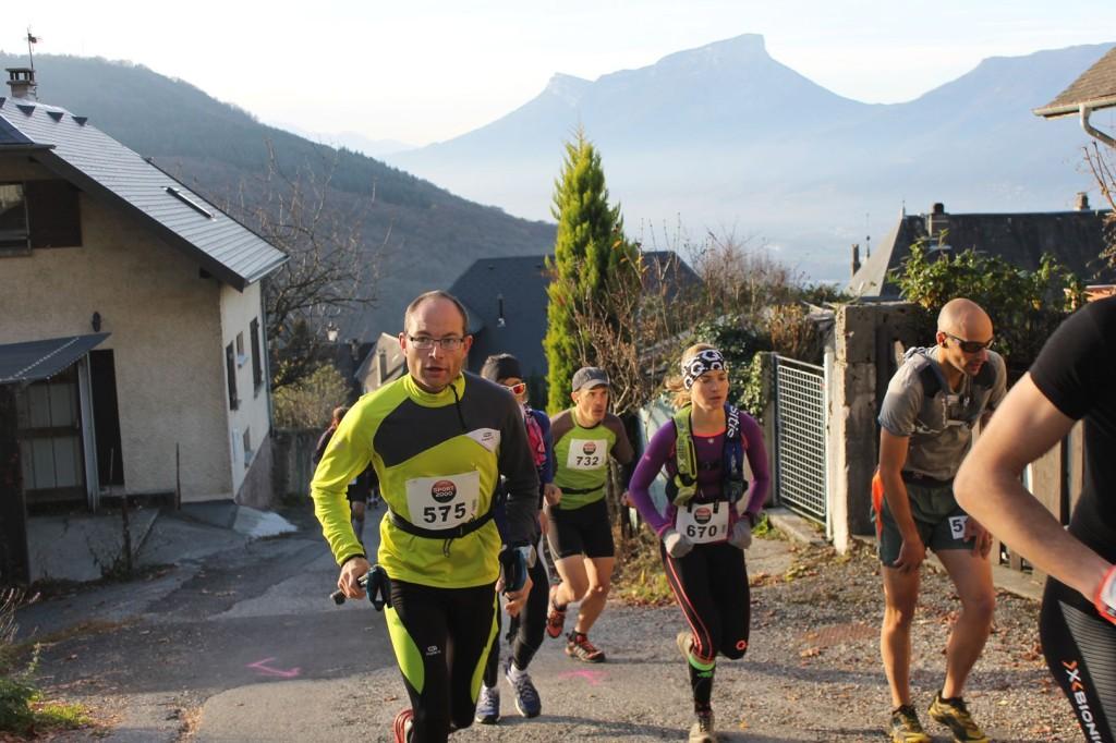 Cirail Bugnard 1024x682 - RESULTATS, COMPTE RENDU ET PHOTOS DE LA SANGE'RUN (reportage « TPS Infos » d'Alexandre Garin) / 15-11-15